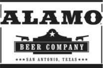 Alamo Beer Website