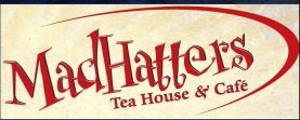 Madhatter's website